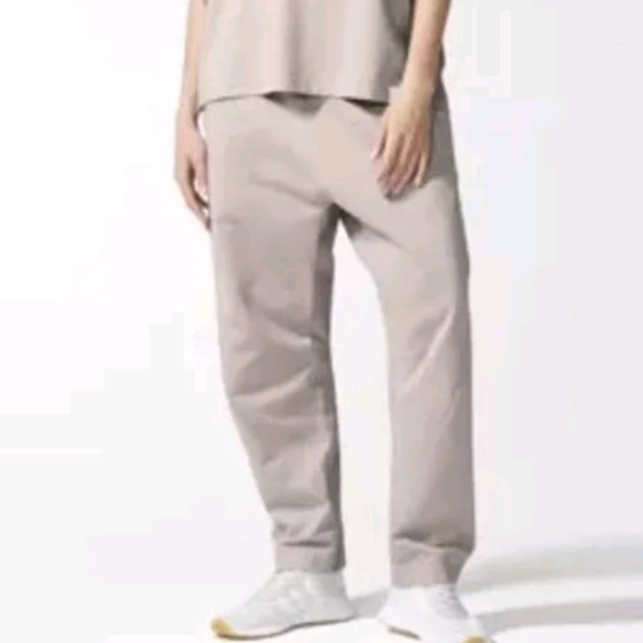 cdfac1a55 adidas Pants | Originals Xbyo Womens | Poshmark